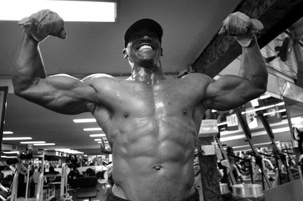 raumenys